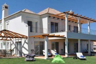 Luxury Villa 21