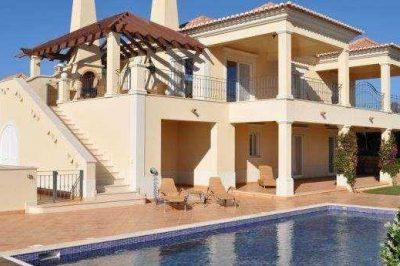 Luxury Villa 32