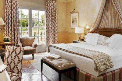 Suite Casa Ducales Garden / Sea View