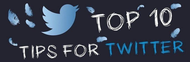 twitter10