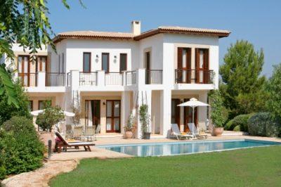 Superior Villa 0315