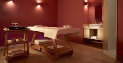 DC Spa MassageCabine
