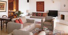 one-bedroom-superior-suites