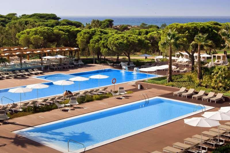 Epic Sana Resort