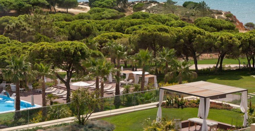 The Epic Sana Resort, Algarve
