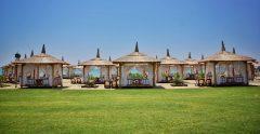 gloria golf resort pavillion2