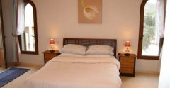 Cgc2 Coto Del Golf 40 Master Bed