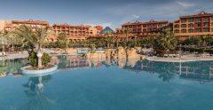 sheraton fuerteventura pool2