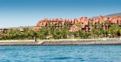 Lateral-Hotel-view-from-Sea