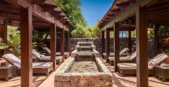 spa-eutonos-outdoor-125483