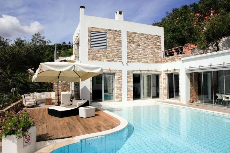 Villa Selena