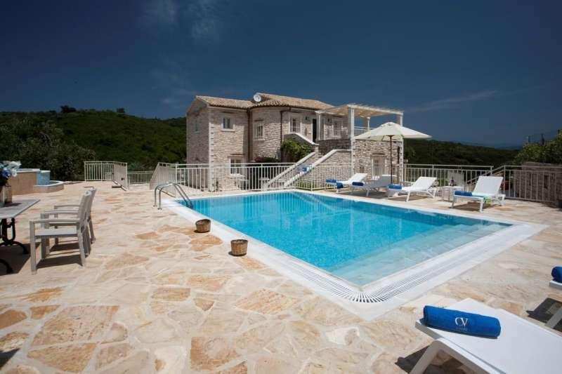 Villa Petrino