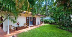 13 caption cottage mtime20201127145725
