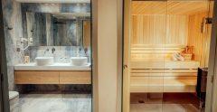 16 yades sauna 01 mtime20201102120557