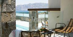 18 yades villa 2 outside 01 mtime20201102120558