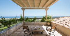 20 master terrace mtime20201102115847