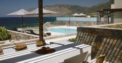 21 yades villa 2 outside 07 mtime20201102120600
