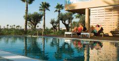 Salgados Beach Villas Facade V4 Garden 2 min mtime20200910112508