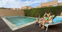 Salgados Beach Villas Pool Terrace 2 min mtime20200910112523