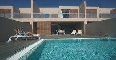 Salgados Beach Villas Facade 2 mtime20200910112506