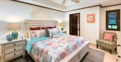 6 coral cove 11 aug 2017 bed 2 mtime20201130133032