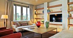 Las Terazzas Lounge