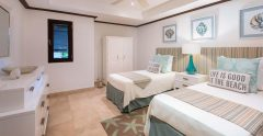 8 coral cove 11 aug 2017 bed 3 mtime20201130133033