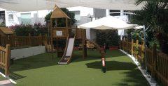 Childrens Park 1