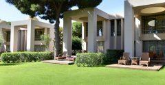 Garden Villa2