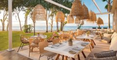 Ikos Andalusia Beach Club Restaurant Outdoor 2880x1573 mtime20201219131043