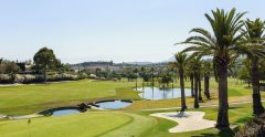 Ikos Andalusia Golf Course 2880x1920 mtime20201219131036