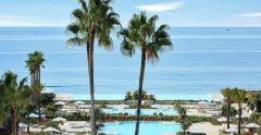 Ikos Andalusia Pools 2880x1920 mtime20201219131041