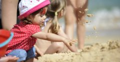 Martinhal Beach Baby