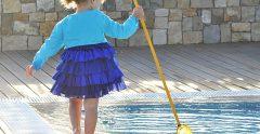 Martinhal Pools Kids 1