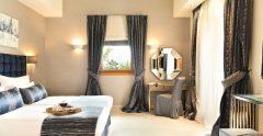 Porto Sani 3 bedroom Family Suite 01 mtime20180511105319