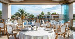 Porto Sani Caviar Balcony General 01 mtime20180511105439