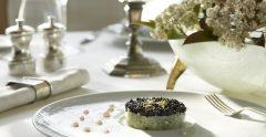 Porto Sani Byblos Caviar 06 mtime20180511105458