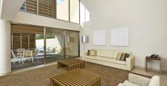 Salgados Beach Villas Living Room 3 min 200910 112514 mtime20200910112514
