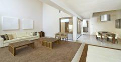 Salgados Beach Villas Living Room 4 200910 112516 mtime20200910112515
