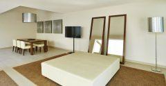 Salgados Beach Villas Living Room 5 200910 112518 mtime20200910112518