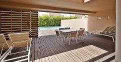 Salgados Beach Villas Pool Terrace 1 min 200910 112521 mtime20200910112520
