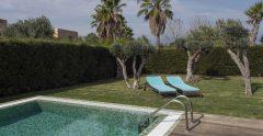 Salgados Beach Villas V4 Pool Terrace min mtime20200910112526