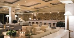 Sani Club Lounge Bar 01 mtime20180510132325
