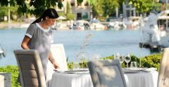 Sani Asterias Over Water Restaurant mtime20180510143224