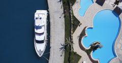 Sani Asterias Pool Airview mtime20180510143228