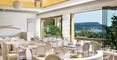 Veranda Restaurant 01 mtime20180510134954