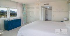 Villa 1 Bedroom 2 1938X1000