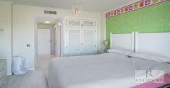 Villa 1 Bedroom 3 1938X1000