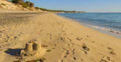 Alimini bay salento coast mtime20201127140855