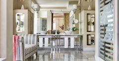 Bathroom villa mimosas mtime20161118002156